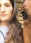 Daniella, 25  , Ganne Tiqwa