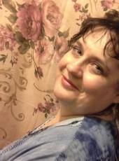 Marina Viktorovna, 45, Russia, Tolyatti