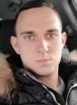 Aleksandr, 24  , Mikhaylovka