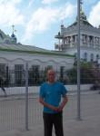 andrey, 54  , Vinnytsya
