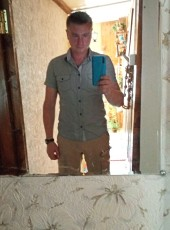 Aleksandr, 33, Russia, Tver