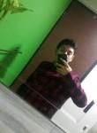 Iker, 19  , San Isidro