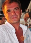 Konstantin, 46  , Volzhskiy (Volgograd)