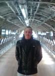 Sergey, 30  , Shatki