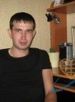 Anatoliy, 34  , Sernur