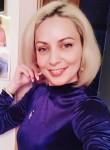 Mariya, 35, Petrozavodsk