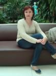 Irina, 46  , Korolev