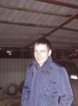 Andryushka, 30  , Bender