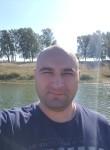 Andrey, 35  , Murmansk