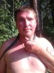 Seryega, 36  , Chelyabinsk