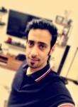 hani, 28  , Jeddah