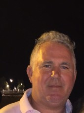 pedro, 50, Spain, Maspalomas