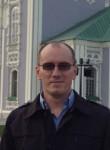 Oleg, 48  , Tula