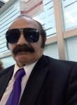 CANDIDO LIRA PAE, 52  , Ecatepec