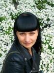 Natasha, 39  , Snizhne