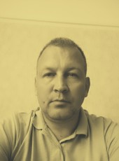 VASILIY, 44, Russia, Volzhsk