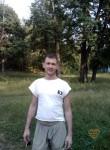 VASILIY, 43  , Volzhsk