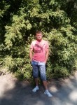 Vitaliy, 30, Pavlodar