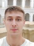 Aleksey, 27, Bielany