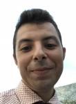 Sorin, 37  , Craiova