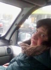 Vera, 47, Latvia, Riga