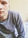 Ilya , 21  , Novocherkassk