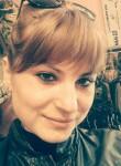 Лидия, 31 год, Вознесеньськ