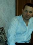 Зеновій, 49  , Kalush