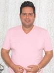احمد, 23  , Karbala
