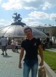 Ban, 33, Tashkent