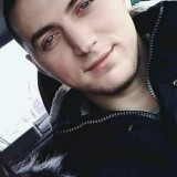 Aleksandr, 35  , Ladyzhyn