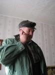 Борис, 71 год, Москва