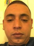 Jonatan , 32  , Central Islip