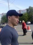 Erlan, 37  , Kirgiz-Miyaki