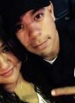Raymundo, 31  , Nuevo Laredo
