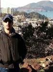 Ale, 33  , Guatemala City