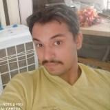 Hem, 26  , Himatnagar