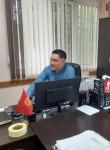 Arap, 30  , Bishkek