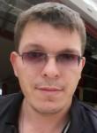 Konstantin, 31, Odintsovo