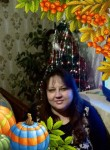 natalya, 46  , Vyshniy Volochek