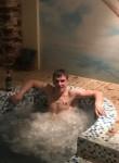 Gennadiy , 29, Novosibirsk