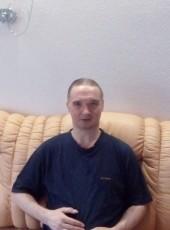 lesha, 46, Russia, Arkhangelsk