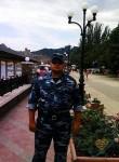 kondor, 37  , Chernihiv