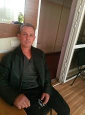 andrey, 42, Ukraine, Luhansk