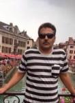 خالد عبدالرحمن, 31  , Al Mithnab
