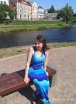 Olga, 32, Pskov