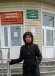Marina, 42  , Novoaltaysk