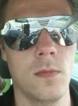 David, 30  , Franeker