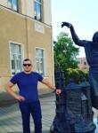 aleksandr, 35, Kaliningrad