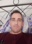 Βασιλης, 34  , Chania